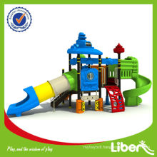 Outdoor Children Playground Equipment for sale Playground Equipment Ontario