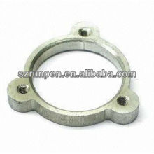 Precision Machine Die Casting Part