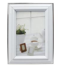 10x15cm blanc cadre Photo belle