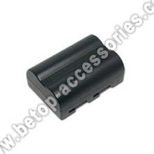 Câmera Samsung bateria SLB-1674