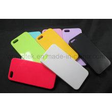 Téléphone portable Case pour iPhone 4/5 6 cas de téléphone portable