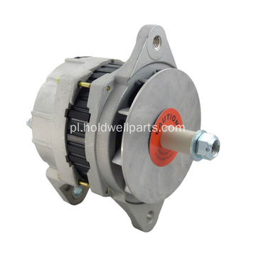 Alternator Holdwell F434805 do ciągnika John deere