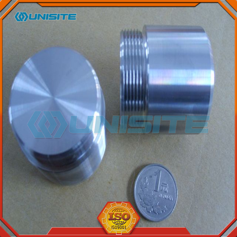 Cnc Steel Stainless Machining Parts