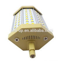 10W LED R7S Lamp SMD2835