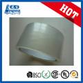 Carton Sealing Use Acrylic Adhesive packing tape
