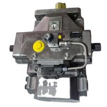 Bomba de pistão variável hidráulica Rexroth A4VS0250 A4VSO250-DR série A4VSO250DR / 30R-PPB13N00
