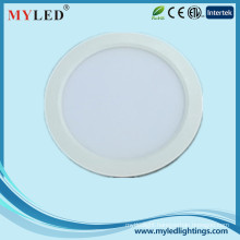 Ultrathin LED Panels 15w CE RoHS Approved LED Ceiling Light