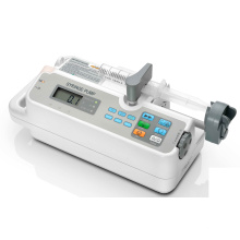 500I Medical Products Supply Types Electric Syringe Pump