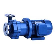 Pompe à eau magnétique