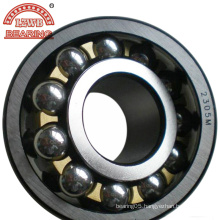 Competitive Price Fast Delivery Self-Aligning Ball Bearing