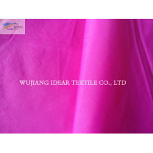 230T Unsharp Stripe Polyester Nylon Fabric With Oil Cire/Interwoven Fabric
