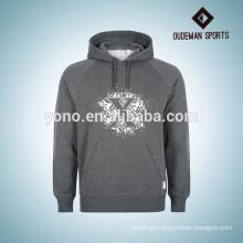 Hot sale custom printing cotton hoodie mens womens hoodie for sale