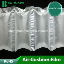 Factory direct sale cushioning system Shanghai China air bag