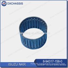 Genuine NHR/NKR Transmission Mainshaft 3RD Gear Needle Bearing 8-94317-158-0
