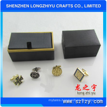 Star Wars Cufflinks Manufacturer From China