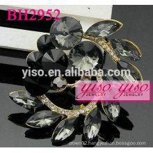 wholesale rhinestone brooches