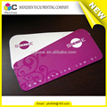 Hight quality die cut business card, good price business cards