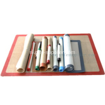 Silicone Oven Liner