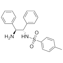 Chiral Chemical CAS No. 167316-27-0 (1S, 2S) -N-P-Tosyl-1, 2-Diphenylethylenediamine
