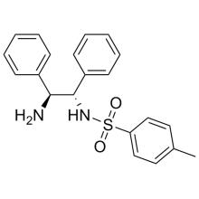 Quiral Chemical CAS No. 167316-27-0 (1S, 2S) -NP-Tosil-1, 2-Difeniletilenodiamina