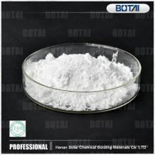 Mezcla de estearato de calcio de Henan Chemical Factory para concreto