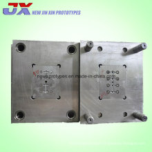 Professional Customized Injection Mould Manufacturer