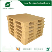 Durable Hot Sell Cardboard