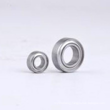 Stainless Steel Deep Groove Ball Bearing (SR3-24)