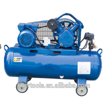 Air Compressor 3HP 70L tank