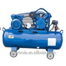 Tanque de Compressor de Ar 3HP 70L