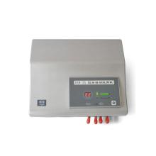 Voll-automatischen Magenspülung Apparat (SC-DXW-2A)