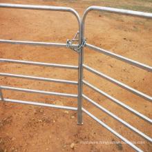 Heavy Duty Galvanized Sheep/Goat Fence Panels