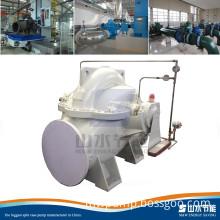 Large Water Pump