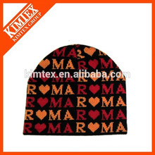 Fashion winter head warmer