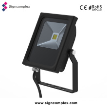 China COB Spots LED Outdoor 30W Light with 3 Warranty Years
