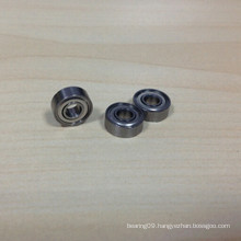 440c Stainless Steel Bearing Ssmr104 Ssmr104-Zz Ssmr104-2RS