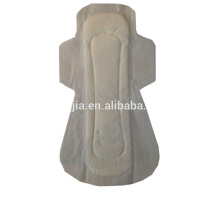 Cheap Price Ultra Thin Super Absorbent negative ion sanitary napkin