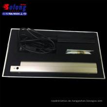Solong T104 Qualitätsprodukt ohne Tinte USB Mini Thermal Tattoo Drucker