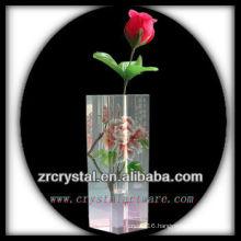 Nice Crystal Vase L006