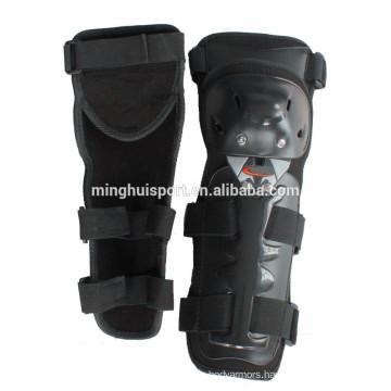 mtb motorbike elbow&knee guard shin knee guard