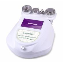 Hotsale 4in1 40k Cavaitation Sextupolar Quadrupole Bipolar RF Photon Vacío Adelgazar