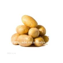 Patata fresca de Holanda
