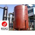 Calidad Rutilo de dióxido de titanio Igual a TiO2 R902