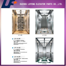 Passenger Home Elevator Lift Manufacturer Made in China