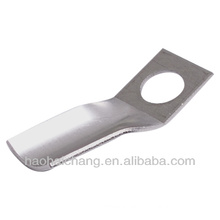 Non Standard Hardware Stamping Part