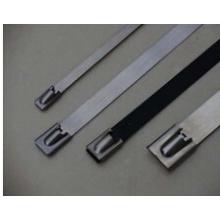 Fabricante de China de la brida de acero inoxidable de alta calidad
