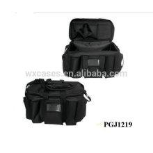 600D waterproof tool bag
