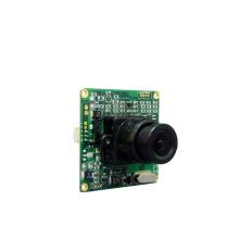 China Manufacturer Oem Schematic Design Hd Dvr Ip Camera Circuit Board