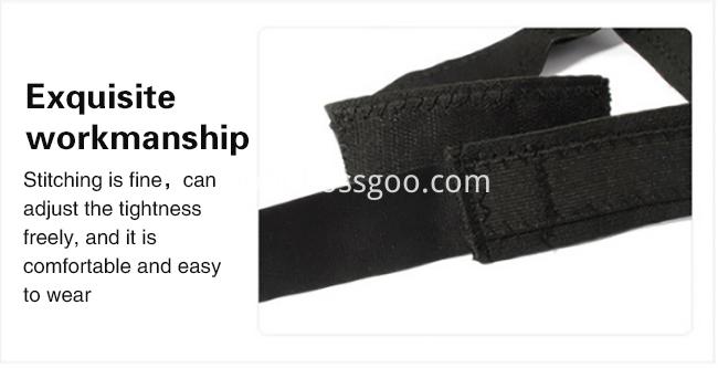 better back brace back support belt