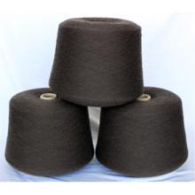Tapis Textile / Tissu Tricot / Laine Au Crochet / Fil De Laine De Tibet-Sheep